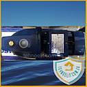 Насос центробежный Pedrollo JSWm 1AX Оригинал. Италия. Насос водяной. Насос для воды., фото 6