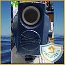 Насос центробежный Pedrollo JSWm 1AX Оригинал. Италия. Насос водяной. Насос для воды., фото 7