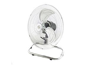 Только опт!!! Настольный  вентилятор Domotec MS-1622