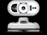 Робот для мойки окон Hobot 188, фото 2