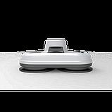 Робот для мойки окон Hobot 188, фото 6