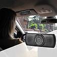 Свободные руки / Громкая связь / Портативная колонка ( Bluetooth HandsFree + microSD ), фото 3