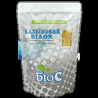 Протеин БИОС Концентрат молочного білка сухий 80% 1 kg