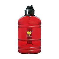 Бутылка для воды (гидратор) BSN Hydrator 1,89 L