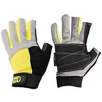 Перчатки Alex gloves Kong