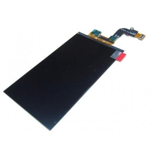 Дисплей LG P760, P765, P768 Optimus L9