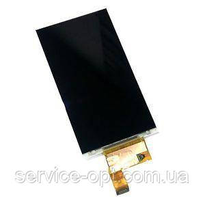 Дисплей Sony C5302 M35h Xperia SP, C5303 M35i Xperia SP, C5306