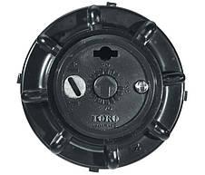 Роторный распылитель MINI 8 4P  Toro, фото 3