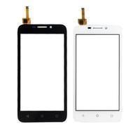 Сенсор (тачскрин) Huawei Y541-U02 Y5c чёрный