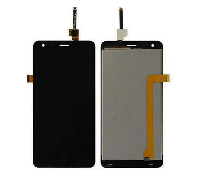 Дисплей Xiaomi Redmi 2 + сенсор чёрный