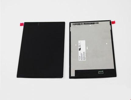 Дисплей Lenovo A5500 IdeaTab 8.0, A8-50 Tab, A8-50F Tab 2, #CLAA080WQ05, BP080WX1-200