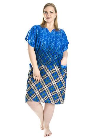 Женское платье 1289-2, фото 2