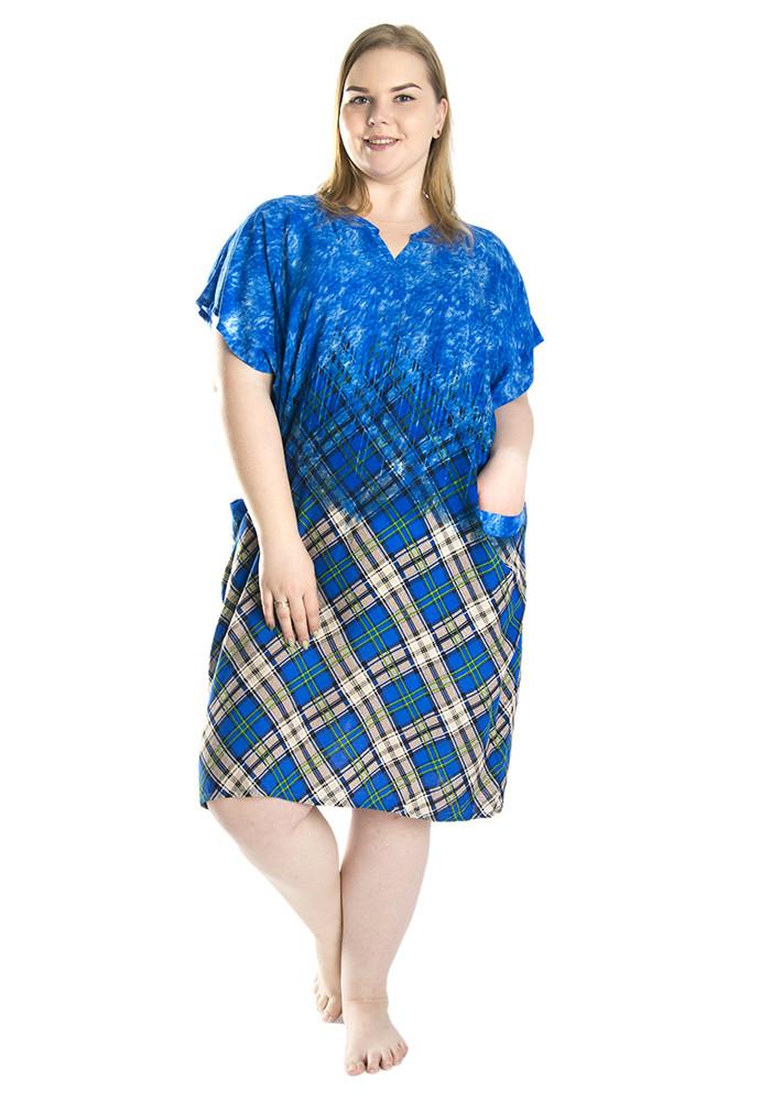 Женское платье 1289-2