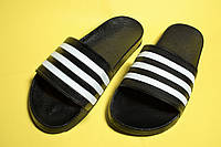 Мужские сланцы Adidas (Реплика)