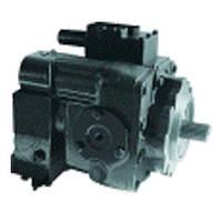 Аксиально-поршневые насосы PVK 20-23 3COM-GTN Hydraulics