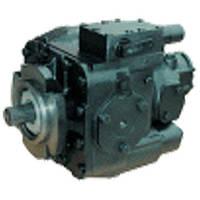 Аксиально-поршневые насосы PV 20 - 27 3COM-GTN Hydraulics