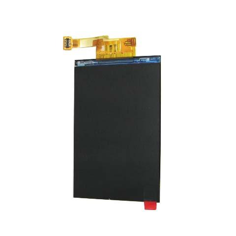 Дисплей LG E610, E612, E615, E617, E600 Optimus L5 оригинал