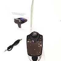 Трансмиттер автомобильный FM MP3 T 11