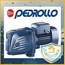 Насос центробежный Pedrollo JSWm 2AX Оригинал. Италия. Насос водяной. Насос для воды. Насосная станция., фото 10