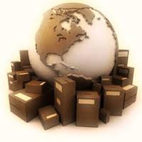 Оформление экспортной декларации