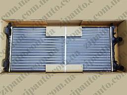 Радиатор Fiat Doblo 1.3-1.9JTD MAGNETI MARELLI