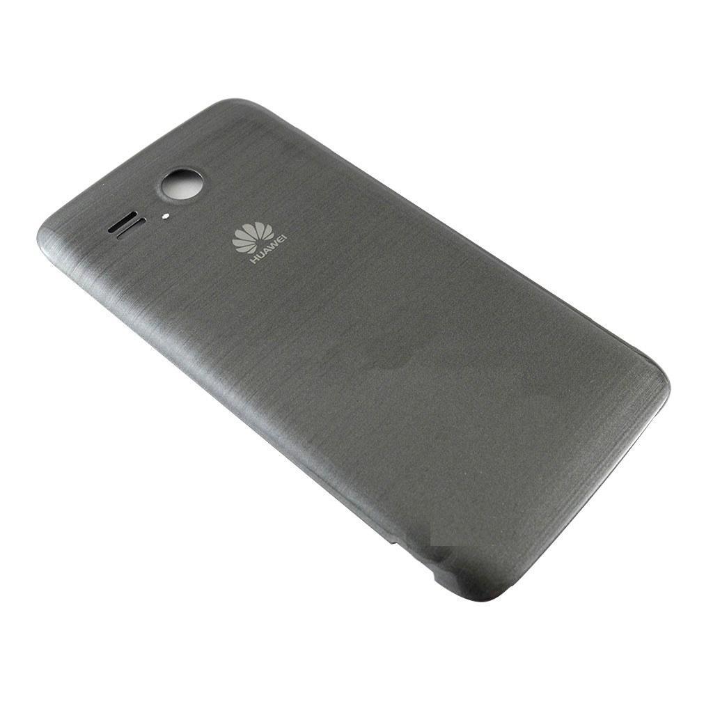 Задняя крышка Huawei Y511 U30 серая