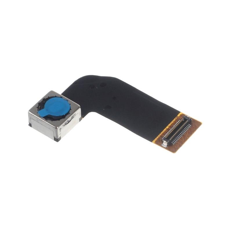 Камера Sony E5603 Xperia M5, E5606, E5633, E5653, E5663 основная (большая) на шлейфе