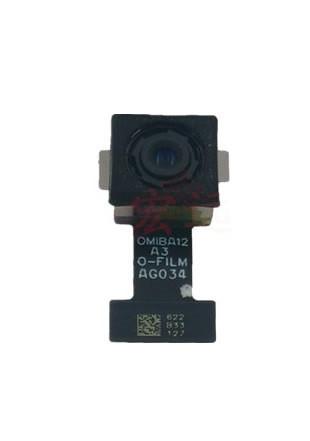 Камера Xiaomi Redmi 3, Redmi 3s основная (большая) на шлейфе