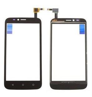 Сенсор (тачскрин) Huawei Y625-U32 Ascend чёрный
