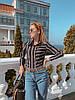 Рубашка, ткань: софт(хлопок с вискозой). Размер: С(42-44)М(44-46). Разные цвета (6475), фото 5