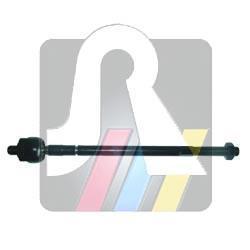 Рулевая тяга Expert Scudo Jumpy | 95-06 | RTS