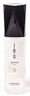 Эссенция для волос Lebel IAU Serum Oil, 100 мл
