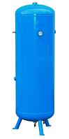 Ресивер на 270 литров воздушный воздухосборник для компрессора