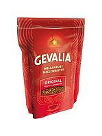 Кофе растворимый Gevalia 200 гр х 16 шт в ящике