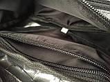 Сумка на пояс PUMA новый/Спортивные барсетки сумка женский и мужские пояс Бананка только оптом, фото 4