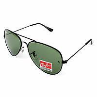 Очки солнцезащитные Ray Ban Aviator RB3025-W3235