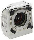 Игнитор блока розжига Hella 5DD 008 319-50, 5DD008319-50, 5DD00831950, фото 3