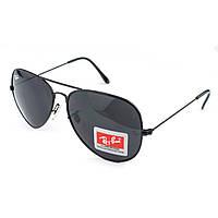 Очки солнцезащитные Ray Ban Aviator RB3025-7