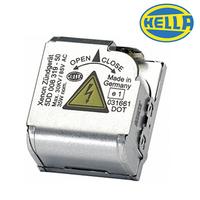 Игнитор блока розжига Hella 5DD 008 319-50, 5DD008319-50, 5DD00831950