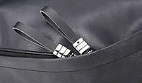 Современный легкий рюкзак Arctic Hunter B00291, 15л, фото 5