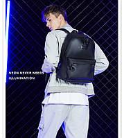 Современный легкий рюкзак Arctic Hunter B00291, 15л, фото 10