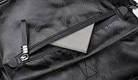 Современный модный рюкзак-мешок Arctic Hunter B00293 с отделением для ноутбука 15,6 дюймов, 23л, фото 8