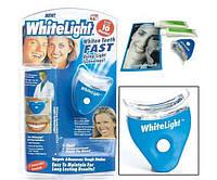 Набор для отбеливания зубов White Light (2_005812)