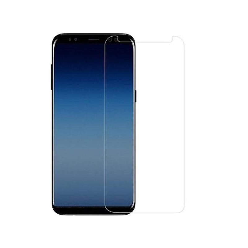 Защитное стекло Samsung A750 Galaxy A7 2018