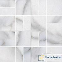 Мозаика Kerama Marazzi Виндзор 30x30 (SG167\001)