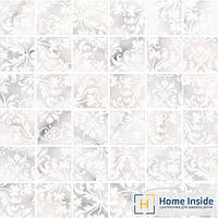Мозаика Kerama Marazzi Виндзор 30x30 (MM11094)