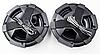 Автомобільні колонки Динаміки TS-1637 800w