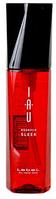 Эссенция для разглаживания волос Lebel IAU Essence Sleek, 100 мл