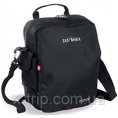 Сумочка для документов Tatonka CHECK IN XL RFID B Black