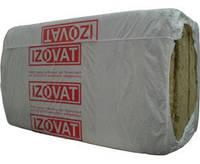 Базальтовая плита Izovat 160 (50 мм)